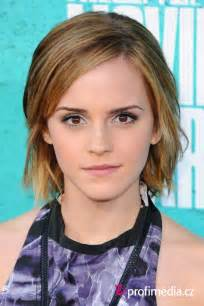 emma watson's hair styles picture 2