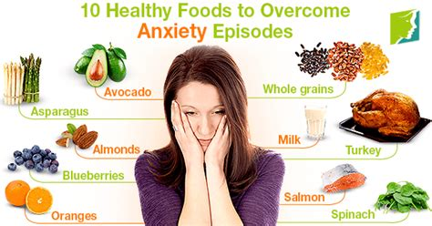 anxiety diet picture 9