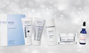 obagi skin creams picture 6