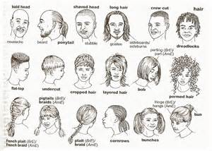 hair terminology picture 5
