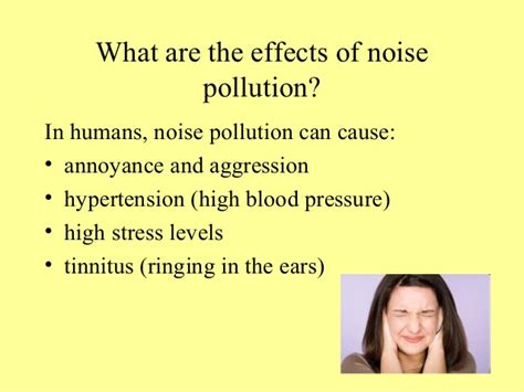 Can ringing ears cause high blood pressure picture 3