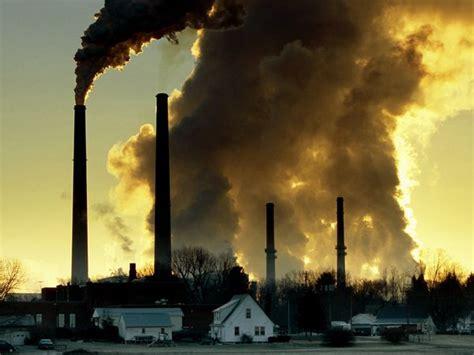 artikulo para sa suliraning global warming picture 2