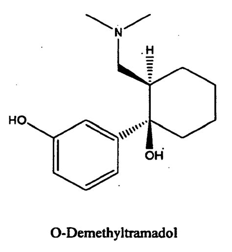 weight gain and tramadol picture 1