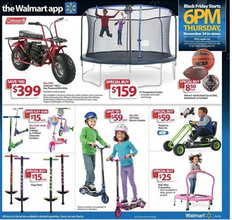 printable walmart 4 dollar list for 2016 picture 9
