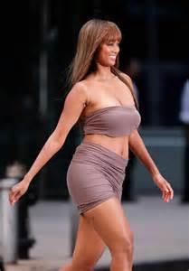 fat tyra picture 1