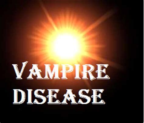 vampire fungus wiki picture 7