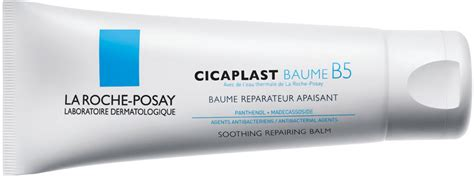 on anti ageing skin care picture 6