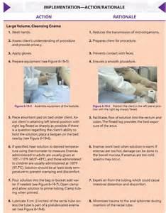 bowel programs picture 9