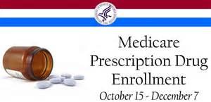 medicare prescription drug enrollment form picture 2