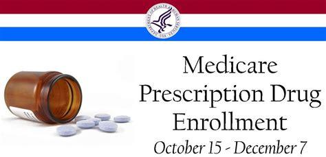 medicare prescription drug card picture 15