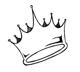 crown for h picture 15