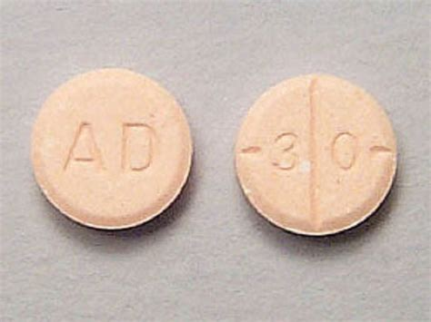 amphetamines online picture 15