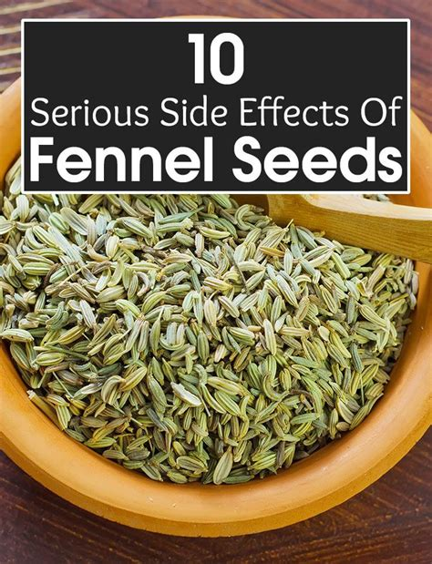 fennel seed for liver picture 14