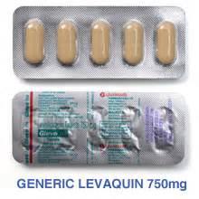 levoquin and prostatitis picture 5