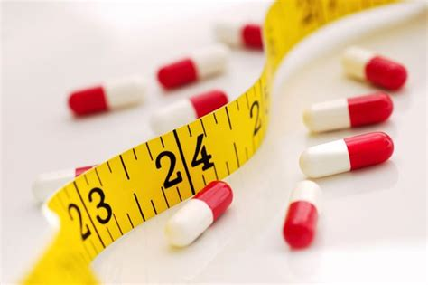 drug screens diet pills picture 1