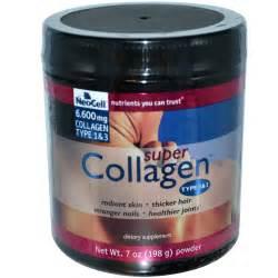 best collagen pills to tighten skin for 2015 picture 11