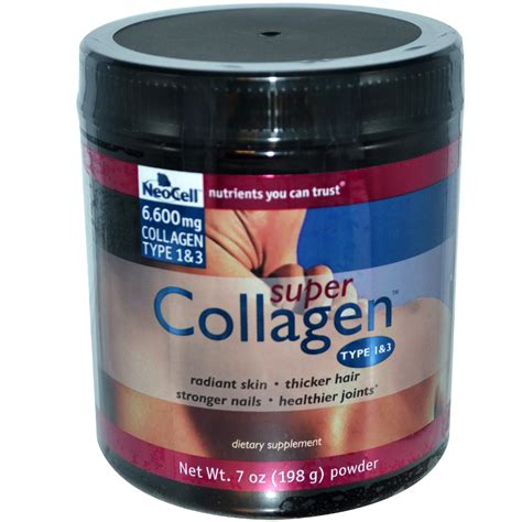 where can i get neocell collagen drugs in picture 2
