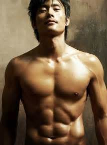 men with great bodies picture 9