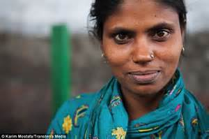 sex health bangladesh picture 1