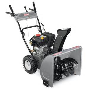ariens starter ohsk 80-130 picture 17