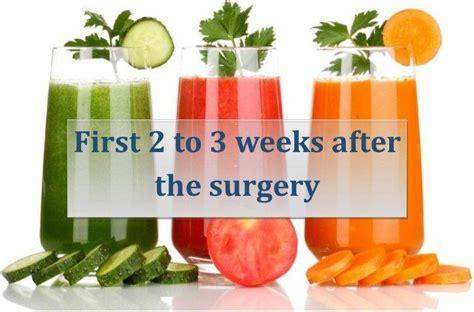 post surgicalgastro intestinal diet picture 5
