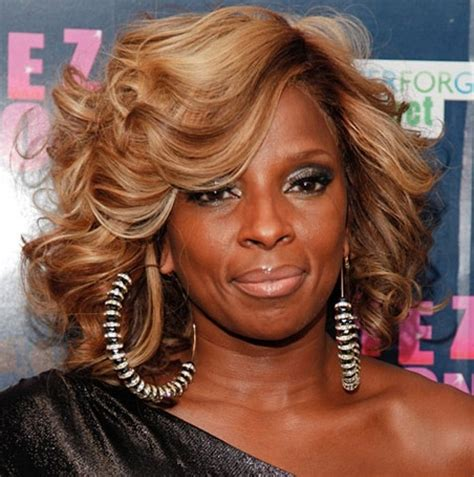 mary j blidge hair extensions picture 3