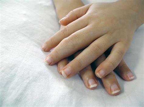 arthritis relief picture 13