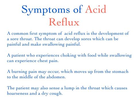 all the symptoms of indigestion picture 2