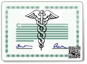 virginia license health picture 3