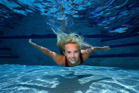 chlorine is healthy for hair picture 9