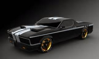 muscle motor sports picture 6