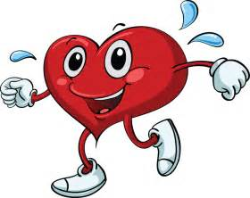 heart health picture 1