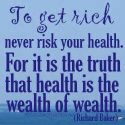 quotes on health picture 14