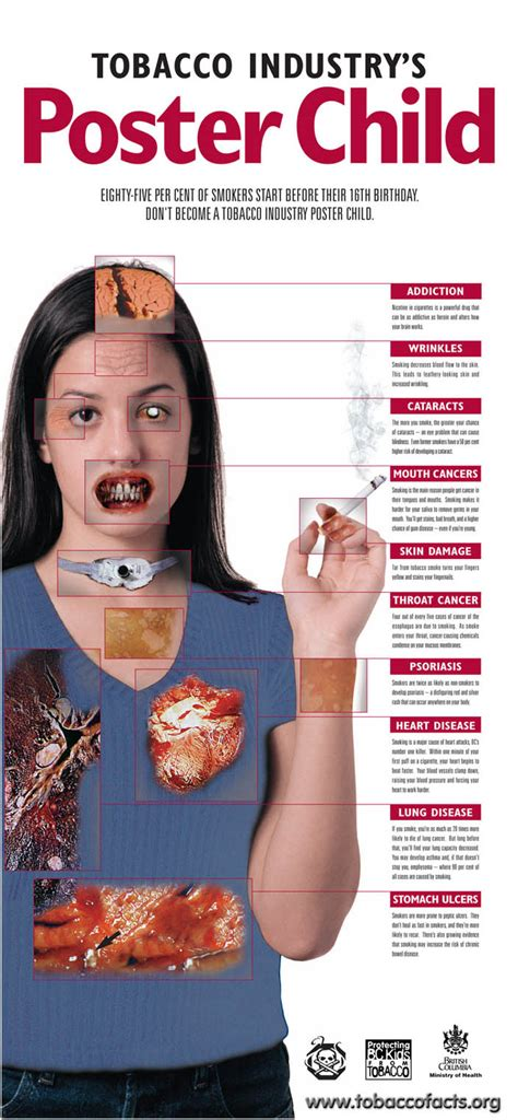 effects of smoking on your skin picture 2