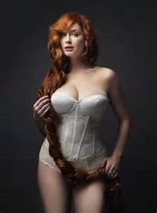 sexy saffron breast expansion picture 5