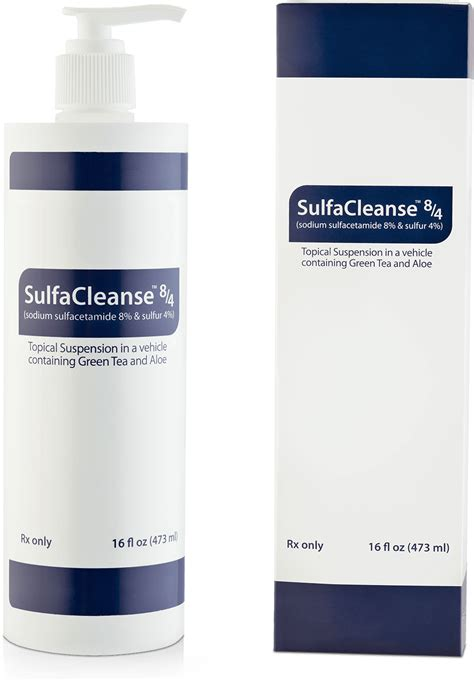 which acne medication smells like bleach picture 7