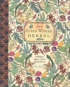Wiccan herbal spells picture 7