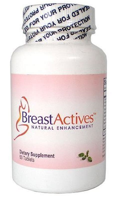 breast actives testimonials 2014 picture 7