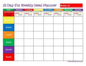 diabetic food planning picture 3