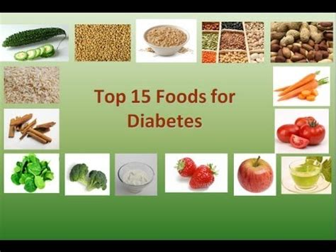controlling add with diet picture 11