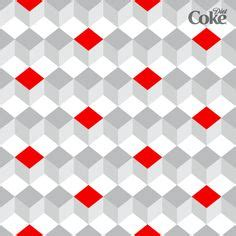 diet coke embrodiery patterns picture 14