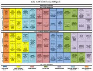 depo provera health risks picture 1