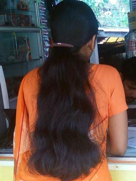 indian long hair sambhog picture 6
