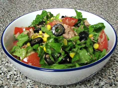 tuna diet picture 11
