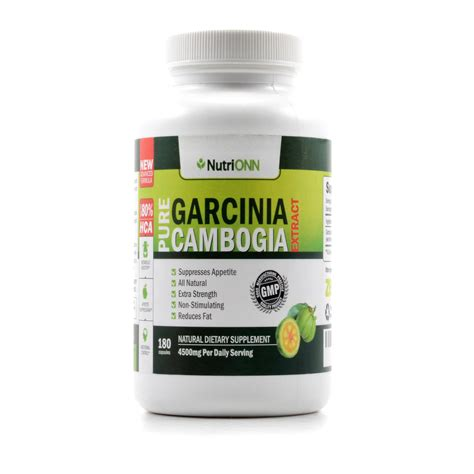 what product is similar to garcinia cambogia picture 7