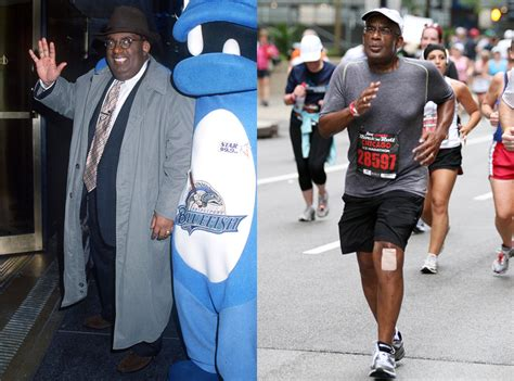 al roker weight gain picture 14
