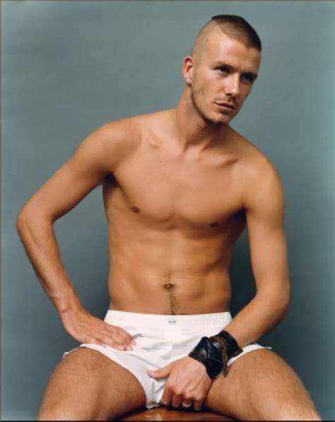 fantastic bulges men picture 7