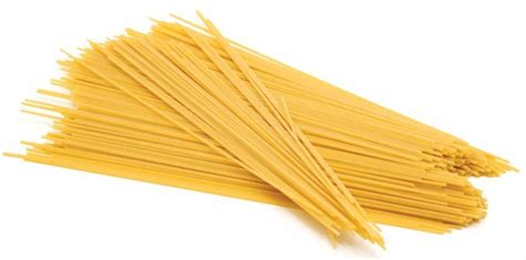 angle hair pasta recipes picture 17
