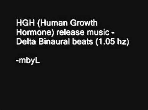 hgh binaural beats picture 2