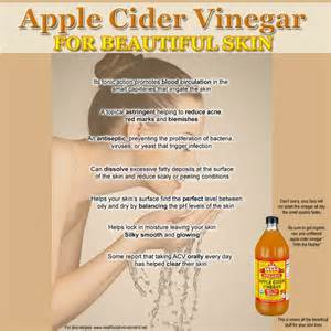 vinegar and skin picture 7